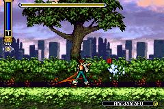 Shaman King - Master of Spirits