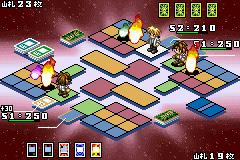 Shaman King Card Game - Chou Senjiryakketsu 3