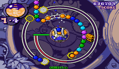 Puzz Loop 2 (Euro 010302)