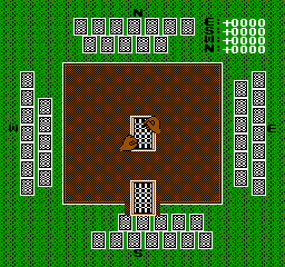 Boku Koku Shuu Kin (World of Card Game)