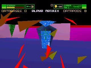 I-War (1995)