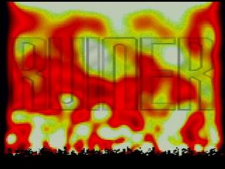 Ruiner Pinball (1995)