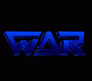 War 2410