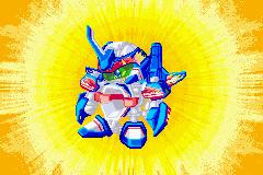 B-Densetsu! Battle B-Daman - Moero! B-Tamashii!