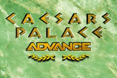 Caesars Palace Advance - Millennium Gold Edition