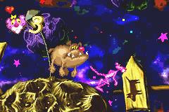 Pink Panther - Pinkadelic Pursuit